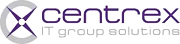 Centrex Computing Services